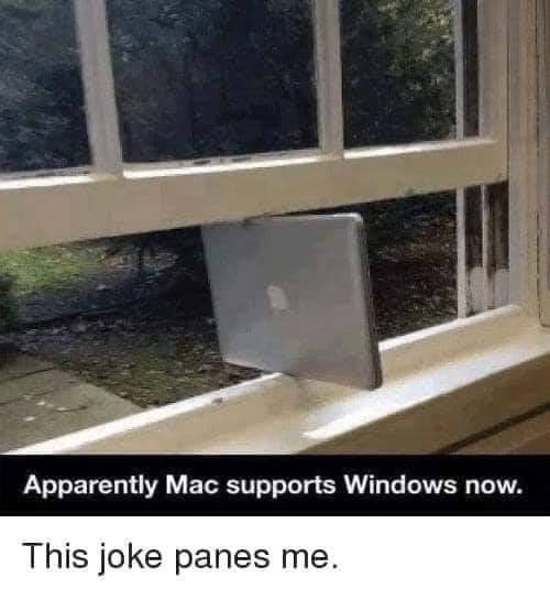 WIN MAC.jpg
