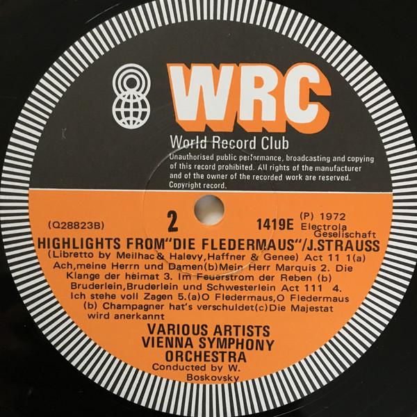 World Record Club 1419Ed.jpg