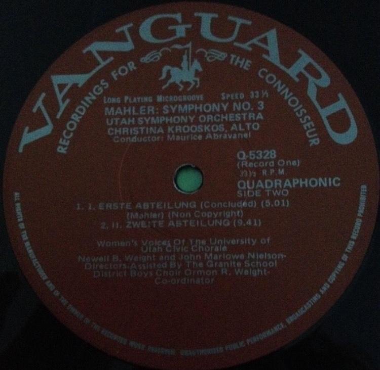 WORLD RECORD CLUB Q 5328c.jpg