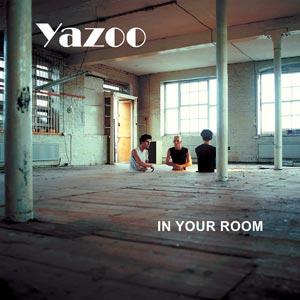 Yazoo_inyourroom.jpg