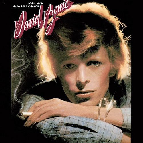 Young Americans [DVD] 500x500.jpg