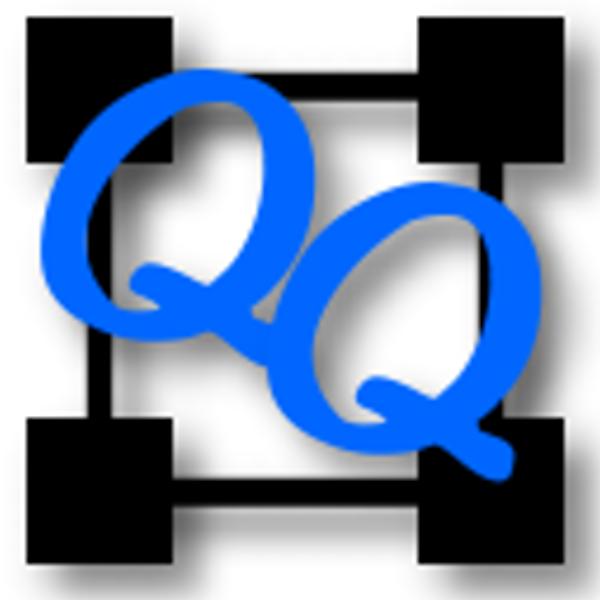 www.quadraphonicquad.com