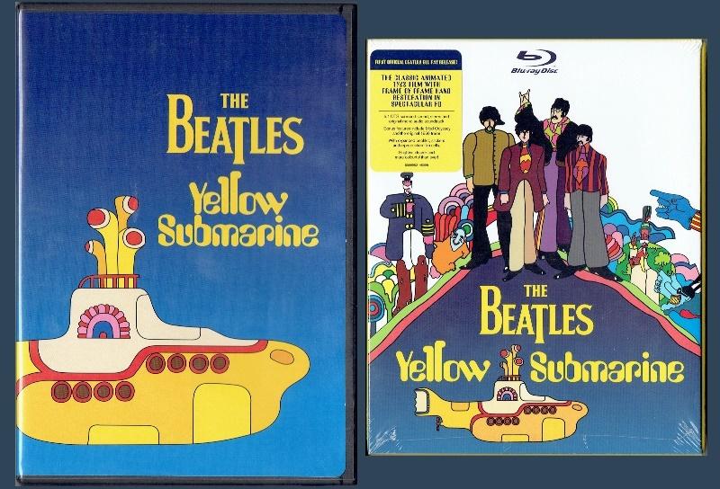 beatles anthology dvd torrent